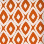 SHAMROCK Orange 320 Norbar Fabric