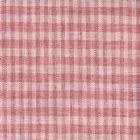 ZEUS Coral 607 Norbar Fabric