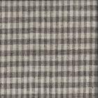 ZEUS Java 875 Norbar Fabric