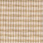 ZEUS Sunshine 150 Norbar Fabric