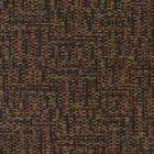 ZODIAC Cocoa 42 Norbar Fabric