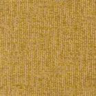 ZODIAC Gold 20 Norbar Fabric