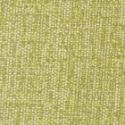 ZODIAC Lime 51 Norbar Fabric