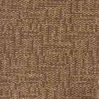 ZODIAC Linen 45 Norbar Fabric