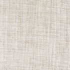 S1000 Natural Greenhouse Fabric