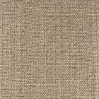 S1002 Driftwood Greenhouse Fabric