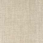 S1006 Sesame Greenhouse Fabric