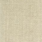 S1007 Flax Greenhouse Fabric