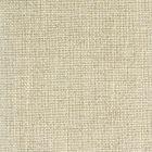 S1007 Flax Greenhouse Fabric