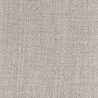 S1009 Sandstone Greenhouse Fabric