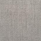 S1014 Flint Greenhouse Fabric