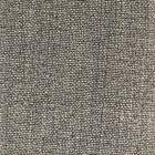 S1016 Slate Greenhouse Fabric