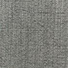 S1017 Carbon Greenhouse Fabric