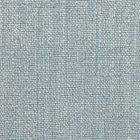S1020 Spa Greenhouse Fabric