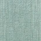 S1021 Robins Egg Greenhouse Fabric