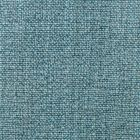 S1022 Ocean Greenhouse Fabric