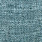 S1022 Ocean Greenhouse Fabric