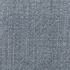 S1024 Dusk Greenhouse Fabric