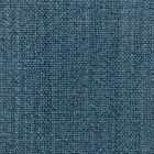 S1026 Denim Blue Greenhouse Fabric