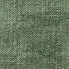 S1030 Basil Greenhouse Fabric