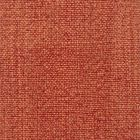 S1036 Paprika Greenhouse Fabric