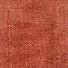 S1036 Paprika Greenhouse Fabric