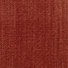 S1037 Rust Greenhouse Fabric