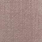 S1039 Blush Greenhouse Fabric
