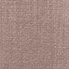 S1039 Blush Greenhouse Fabric