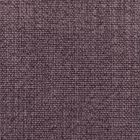 S1041 Eggplant Greenhouse Fabric