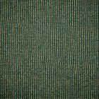 S1174 Bonsai Greenhouse Fabric