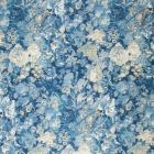 S1198 Cobalt Greenhouse Fabric