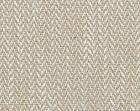 A9 00011823 MARNI Wood Ash Scalamandre Fabric