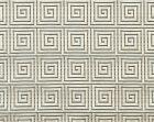 A9 00011871 ENDLESSTIME Snow White Scalamandre Fabric