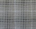 A9 0001STAR STARLIGHT Nat Shades Stone Scalamandre Fabric