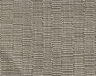 A9 00021817 TERRA Wheat Scalamandre Fabric