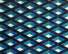 A9 0003STYL STYLISH VELVET Emerald Reflections Scalamandre Fabric