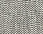 A9 00041823 MARNI Aloe Scalamandre Fabric