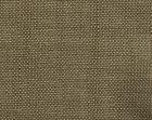 A9 00061821 SAKO Fango Scalamandre Fabric