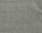 A9 00071821 SAKO Fumo Scalamandre Fabric