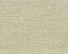 B8 00417112 ASPEN BRUSHED Sand Dollar Scalamandre Fabric