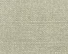B8 00837112 ASPEN BRUSHED Chelsea Grey Scalamandre Fabric