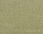 B8 01067112 ASPEN BRUSHED Limestone Scalamandre Fabric