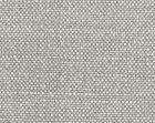 B8 01107112 ASPEN BRUSHED Storm Scalamandre Fabric