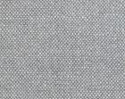 B8 01207112 ASPEN BRUSHED Slate Scalamandre Fabric