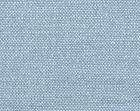 B8 01447112 ASPEN BRUSHED Dusty Blue Scalamandre Fabric