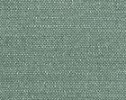 B8 01507112 ASPEN BRUSHED Spruce Scalamandre Fabric
