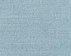 B8 01547112 ASPEN BRUSHED Steel Scalamandre Fabric