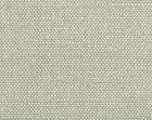B8 01607112 ASPEN BRUSHED Celadon Scalamandre Fabric