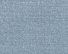 B8 01647112 ASPEN BRUSHED Aegean Scalamandre Fabric